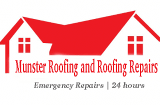 Roofing and Roofing Repairs Cork Kerry Limerick
