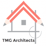 TMG Architect in Kerry