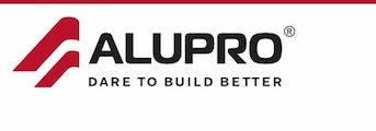 Alupro Roofing and Roof Repair in Cork Clare Limerick Tipperary