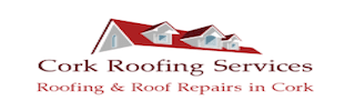 Roofing and roof repairs contractors in Cork. Roofers Cork