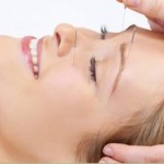 Cosmetic Acupuncture Facials