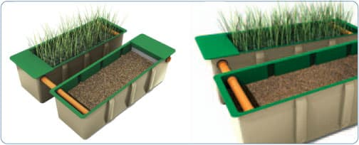 Reed Bed Products cork waterford tipperary kerry Ireland