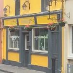 Killorglin Bar